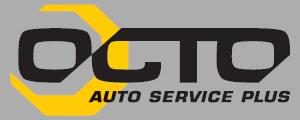 Logo Octo